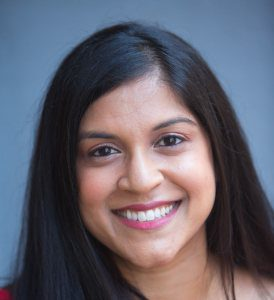 Sona Patel