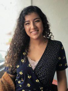 Sophia Soliman