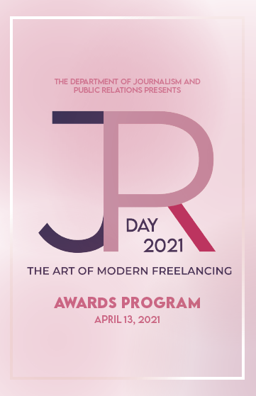 JPR Day Awards
