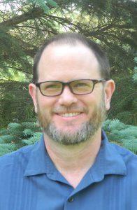 Michael Ahland
