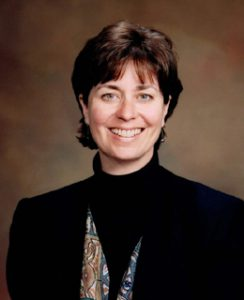 Barbara LeMaster