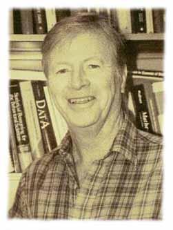 J. Robert Newman
