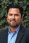 Gino Galvez