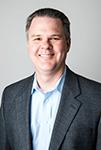 Dr Bill Pedersen