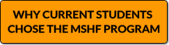 MSHF CURRENT STUDENTS BUTTON