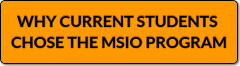 MSIO CURRENT STUDENTS BUTTON