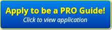 PRO Guide application