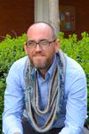 Photo of Christopher Warren