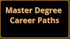 Degree Career Paths