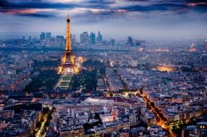 City-Landscape-Eiffel-Tower-Paris-France-485x728