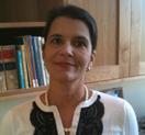Maria Carreira