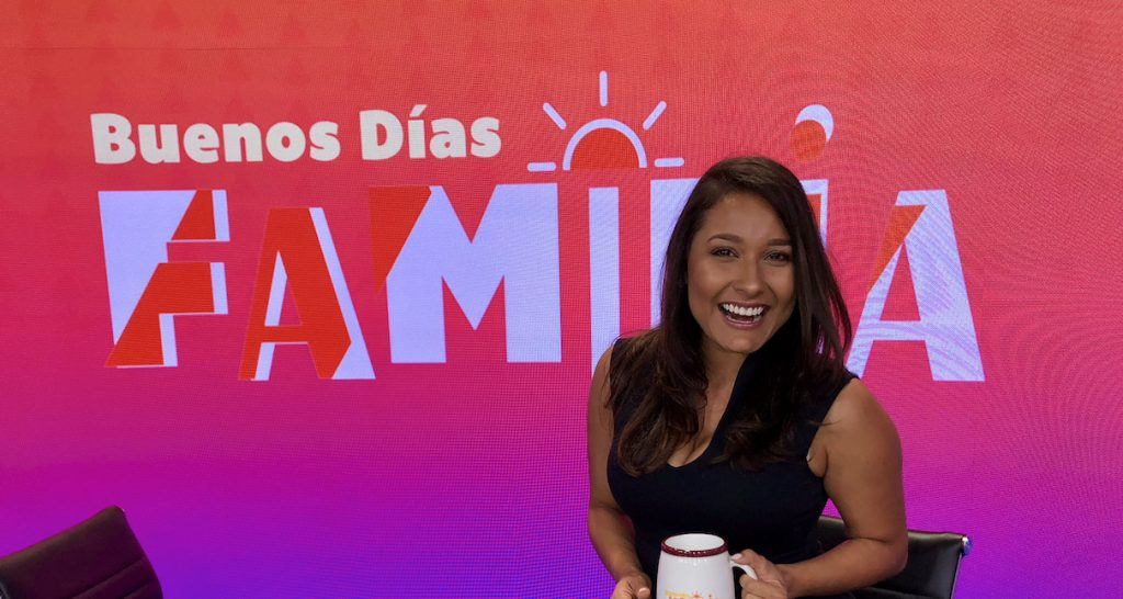 Jennifer Mendoza