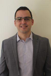 Dr. Roberto J. Ortiz