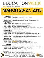 EdWeek 2015 Detailed Schedule of Events_8-5x11-page-001
