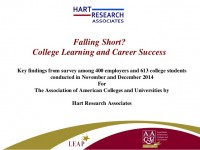 falling-short-college-learning-and-career-success-1-638