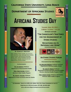 Africana Studies Day 04-28-15-page-001