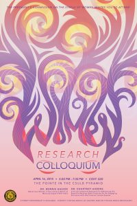 PCSW Colloquium 2015 Invite-page-001