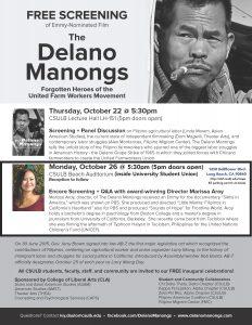 Delano-Manongs-Screening_Final