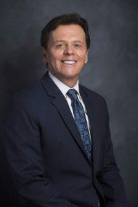 Brian Gimmillaro