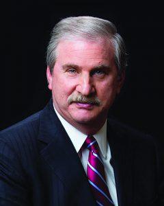 Kevin M. Nagle