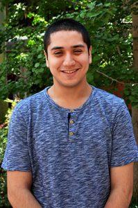 Hugo Sanchez Hernandez