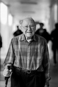 Harold Katz