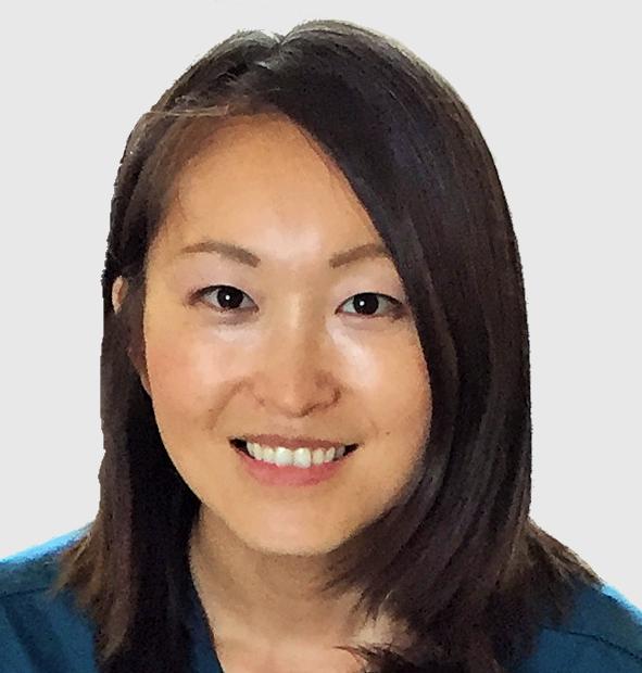 Nana Suzumura