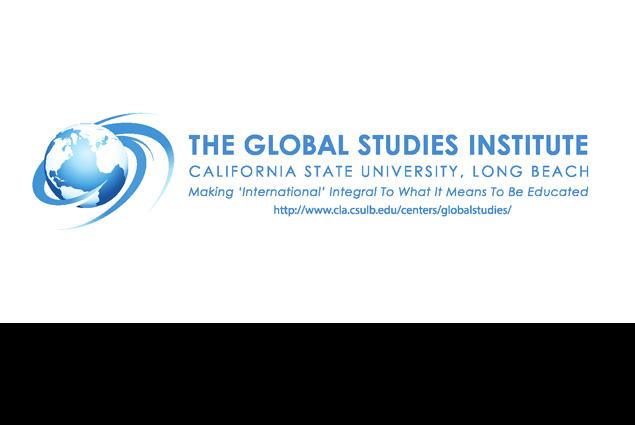 Global Studies Institute